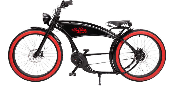 Ruff-Cycles-Ruffian-Black-Red-Gen-4-Side-Left-removebg-preview