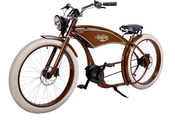 Ruff_Cycles_Ruffian_Brown_Gen_4_-_Angle_Front_LR-removebg-preview