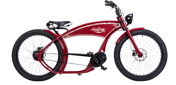 Ruff_Cycles_Ruffian_Indian_Red_Gen_4_-_Side_right_LR-removebg-preview