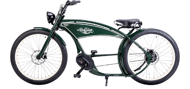 Ruff_Cycles_Ruffian_Vintage_Green_Gen_4_-_Side_left_LR-removebg-preview